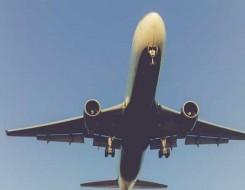 تونس اليوم - الجزائر تقرر تدعيم الرحلات الجوية نحو تونس