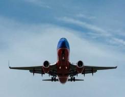 تونس اليوم - توقيع اتفاق بين سيفاكس للطيران و''توي روسيا'' لنقل 50 ألف سائح روسي إلى تونس