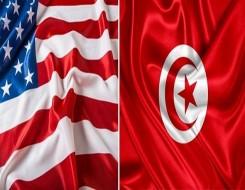 """تونس اليوم - تصعيد غير مسبوق وبوادر """"أزمة دبلوماسية"""" بين تونس وشركائها الأوروبيين والأميركيين"""