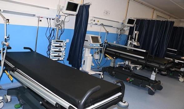 تونس اليوم - ابتكار جديد لتنظيم ضربات القلب بحجم حبة العنب