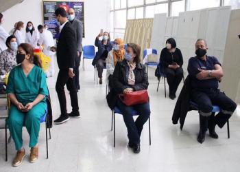 تونس اليوم - تونس تسجل تراجعاً في الوفيات والإصابات