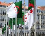 """تونس اليوم - إصدار طابع بريدي مشترك بين تونس والجزائر """""""