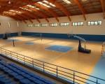 تونس اليوم - 3 حكام تونسيين في البطولة العربية لكرة اليد