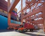 تونس اليوم - اتفاقية شراكة بين وكالة النهوض بالاستثمار الخارجي والقطب التنافسي في سوسة لدعم المستثمرين الأجانب