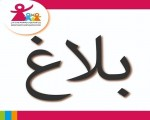 تونس اليوم - وزارة المرأة التونسية تُدين العنف الافتراضي الموجّه ضد النّساء الحقوقيّات