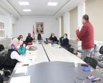 تونس اليوم - الاتحاد الوطني للمرأة التونسية يقدم إستراتيجية عمله في مجال تعليم الكبار للسنوات الخمس 2021_2026