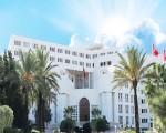 تونس اليوم - وكيلة الأمين العام للأمم المتحدة للشؤون السياسية تعرب عن ثقتها في قدرة تونس على إستكمال مسارها الإصلاحي سريعاً