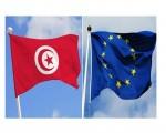 تونس اليوم - تأخّر إستلام الدعم الموجّه من الإتحاد الأوروبي لفائدة برنامج دعم القضاء بسبب تعطّل إستكمال بعض مؤشراته