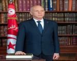 """تونس اليوم - """"الإخوان"""" في تونس يلجأون إلى هجوم عنيف ضد الرئيس التونسي قيس سعيّد"""