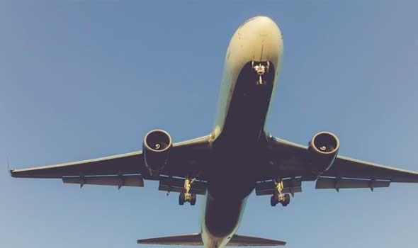 تونس اليوم - مطار توزر يعلن عن الإنتهاء من تهيئة 2200 متر من مدرج الطائرات