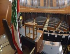 تونس اليوم - تقريب موعد الانتخابات النيابية في لبنان إلى 27 آذار المقبل وباسيل يعترض وبري يرد