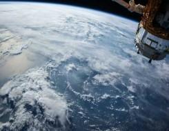 تونس اليوم - نجاح تجربة أول قمر صناعي من تصنيع تلاميذ في تونس على إرتفاع 260 مترا فوق سطح الأرض
