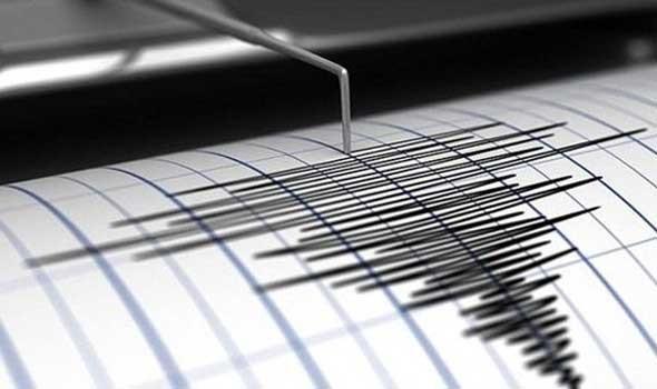 تونس اليوم - زلزال قوي يضرب شرق البحر المتوسط شعر بها سكان في مصر وسوريا ولبنان