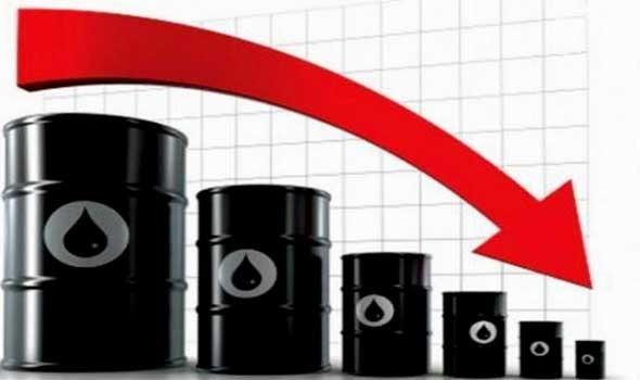 تونس اليوم - الشركات البترولية في تطاوين عاجزة عن انهاء عمّالها رغم تزايد الانتاج