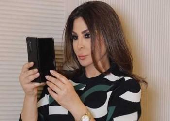تونس اليوم - إليسا تتألق بحفلها الأول في العراق وتتحضر لإطلاق ألبومها الجديد