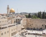 """تونس اليوم - تحذير فلسطيني من خطورة المساس بالمسجد الأقصى ومصر تُدين """"الصلاة الصامتة"""" والأردن يستنكر"""