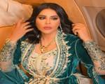 """تونس اليوم - أحلام تكشف أسرار إطلالتها المبهرة في """"إكسبو دبي"""""""