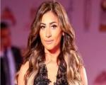 تونس اليوم - دينا الشربيني ترقص أمام عمرو دياب للمرة الأولى  بعد إنفصالهما