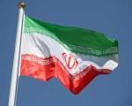 تونس اليوم - عبد اللهيان يؤكد استعداد إيران للمساعدة بكسر حصار لبنان ويكشف عن تقدم بالمحادثات مع السعودية