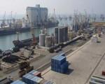 تونس اليوم - إنتاج مليونين و700 ألف طنّ من الفسفاط التجاري منذ أوائل 2021