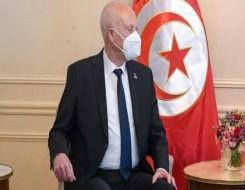 تونس اليوم - قيس سعيد يأذن بتوفير الرعاية الصحية للنائبة هاجر بوهلال
