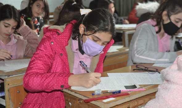 تونس اليوم - اختيار المعلم التونسي نبيل حميدة من بين أفضل 100 مدرس في العالم
