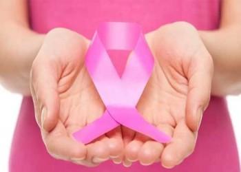 تونس اليوم - وزير الصحة التونسية يؤكد أن  تونس تسجّل سنويّا 3500 إصابة  بسرطان الثدي