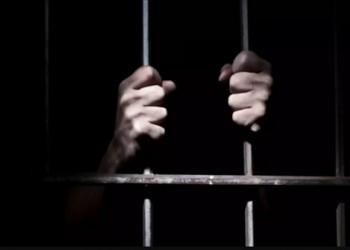 تونس اليوم - محكمة إسرائيلية تمدد للمرة الثالثة اعتقال الأسرى الستة الذين هربوا من سجن جلبوع