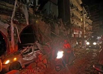 تونس اليوم - إصدار مذكرة توقيف بحق وزير سابق على خلفية إنفجار مرفأ بيروت