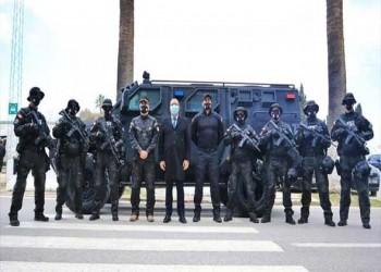 تونس اليوم - الداخلية التونسة تعلن القبض على أكثر من 900 شخصا مفتش عنهم خلال 24 ساعة