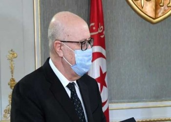 تونس اليوم - العباسي يؤكد أن تخفيض الترقيم السيادي لتونس ضريبة التردد وعدم وضوح الرؤية
