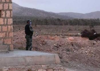 تونس اليوم - تفاصيل توضح شروط دخول تونس عبر المعابر الحدودية