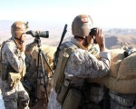 تونس اليوم - الجيش اللبناني يحسم بأن نيترات البقاع تُستخدَم للتفجير