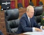 تونس اليوم - ملفا سوريا والنووي الايراني على طاولة مباحثات بوتين وبينيت في موسكو
