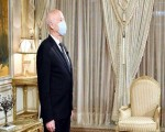 تونس اليوم - الرئيس التونسي قيس سعيد يؤكد أن الحوار الوطني سيكون في شكل إستمارة
