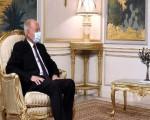 تونس اليوم - أبو الغيط يؤكد أن جامعة الدول العربية تتفهم القرارات في تونس