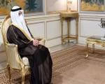 تونس اليوم - وزير خارجية الكويت يؤكد إستعداد بلاده لتوفير كل أشكال الدعم لتونس