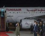 """تونس اليوم - الخطوط التونسية السريعة تعلن ضرورة الاستظهار بتحليل """"بي سي ار"""" للملقحين وغير الملقحين"""