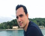 """تونس اليوم - الفنان ظافر العابدين  يتصدر تريند جوجل بعد إعلان مشاركته فى فيلم """"من اجل زيكو"""""""
