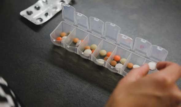 تونس اليوم - مواطنون يشتكون من نقص عدد من الأدوية في الصيدليات التونسية من بينها الإنسولين