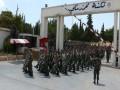 تونس اليوم - وزير الدفاع اللبناني يؤكد أن أحداث الطيونة في بيروت لن تتكرر