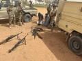 تونس اليوم - مراقبو وقف إطلاق النار في ليبيا أمامهم عدة ملفات رئيسية