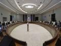 تونس اليوم - الحكومة السودانيّة تدعو المحتجين لوقف التصعيد بعدما فضت الشرطة تظاهرة طالبت باسقاطها