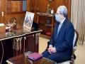 تونس اليوم - وزير الشؤون الخارجية البريطاني يؤكد للجرندي ضرورة الارتقاء بالتعاون الثنائي