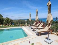 تونس اليوم - تحسن ملحوظ في الاستثمارات السياحية في ولاية نابل التونسية