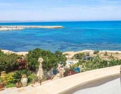 تونس اليوم - قطاع السياحة في تونس والمغرب يأمل في استعادة النشاط والتعافي من أزمة فيروس كورونا