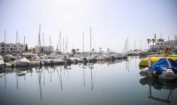 تونس اليوم - الصيادون في تونس يطالبون الدولة بتوفير وحدات لحمايتهم عند العمل في المياه الدولية