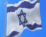 """تونس اليوم - وزير إسرائيلي يكشف عن دول عربية وإسلامية جديدة قد تنضم لـ""""اتفاقات أبراهام"""" من ضمنهم تونس"""