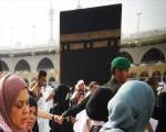 تونس اليوم - وزارة الشؤون الدينية التونسية  تفتح اليوم رسميا باب التسجيل للحج