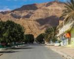 تونس اليوم - 100 مؤسسة سياحية في تونس تضررت من الجائحة الصحيّة ستستفيد من دعم مادي